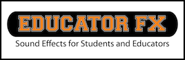 Educator FX Web Banner