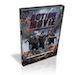 Action Movie Sound Effects Library