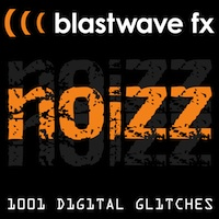 Noizz Sound Effects Library