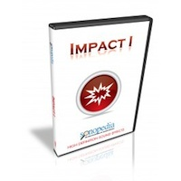 Impact I Sound Effects Library