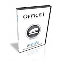 Office I Sound Effects Library
