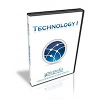 Technology I Sound Effects Library